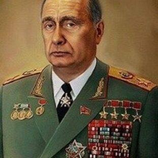 Евгений Павлюкевич